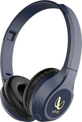 Infinity Glide 500 Headphones
